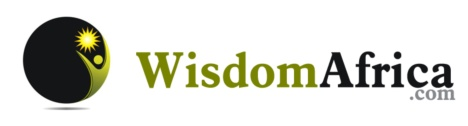 Wisdom Africa