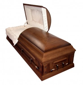 Kenya - Nairobi Funeral Homes