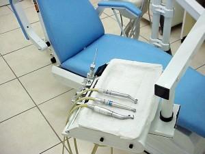 Nairobi Dentist