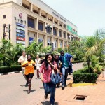 Westgate Mall Attack – What is True? and What is False?