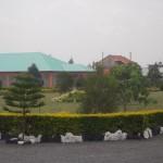 Syokimau Gardens