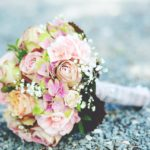 Top Wedding Flowers in Lagos, Nigeria