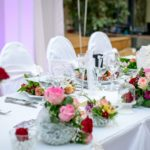 Top Wedding Planners in Lagos, Nigeria