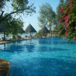 Top Kenya Safari Holiday Hotels & Resort
