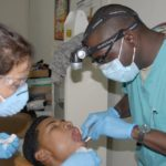 Addis Ababa Dentists