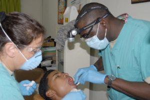 Addis Ababa Dentists